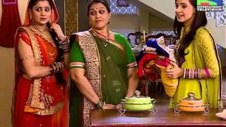 ChhanChhan - Episode 57 - 1st July 2013