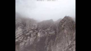 Brachland - Omega Massif - Omega Massif  Mount Logan Split - 2009