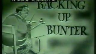 Billy Bunter Of Greyfriars School [1956] 1/4
