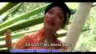 Rohani Sunda.3GP