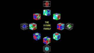 Cubic Wonder