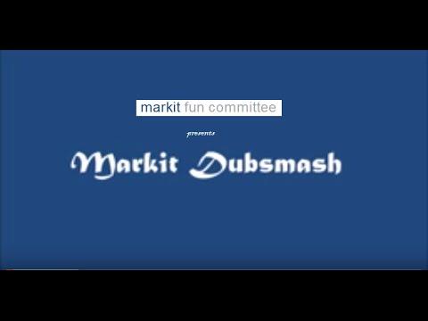 Markit Dubsmash Fun Committee Event - 2015