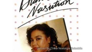 Gambar cover Diana Nasution   Lolypop