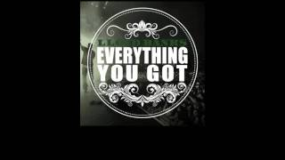 Watch Lloyd Banks Everything You Got video