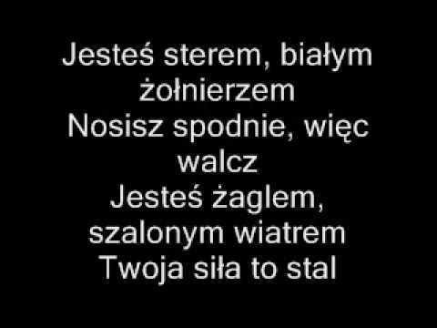 Bajm Biała armia karaoke