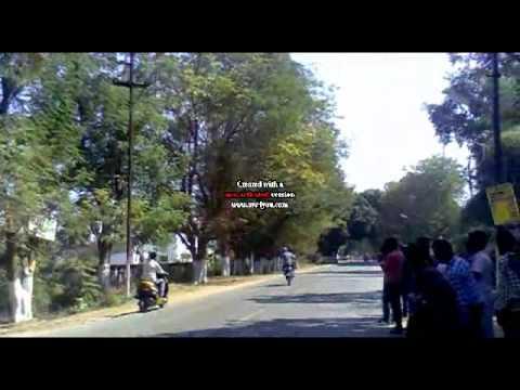 RRz Official Trailer 2012 mp4 !