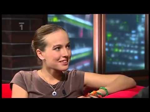 Uvolněte se, prosím   František Novák, Tereza Voříšková, Jaroslav Kmenta   3  10  2008