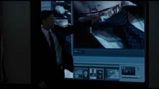 THE DOUBLE Di Michael Brandt - Trailer - WWW.RBCASTING.COM