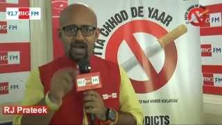 Sutta Chhod De Yaar-...