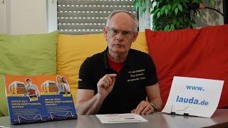 """CT-11 Stamm: """"Agnes"""" (Abi) / Peter Stamm und Parallelen im Werk / Couch-Tipps"""