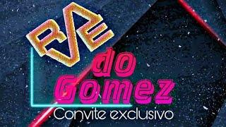 Baixar Isac Gomez feat. Dj Diogo Leão - JOGA A BUNDA EM MIM