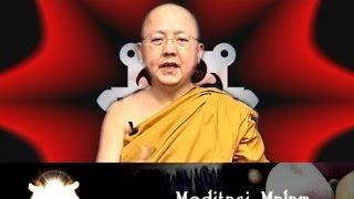 Video Meditasi Malam1 download MP3, 3GP, MP4, WEBM, AVI, FLV November 2017