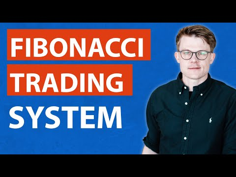 How To Use Fibonacci Extensions To Ride Trades And Find Profit Targets