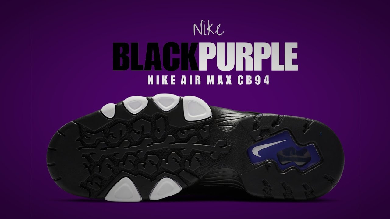 air max force cb94