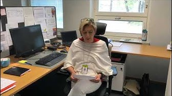 Pohjois-Savon TE-toimisto: Tuetun työllistymisen palvelut