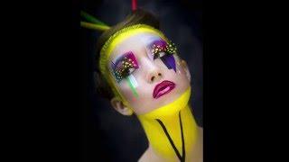 Dоктора DуШ - Геометрия сна (Extasy project Version) Live