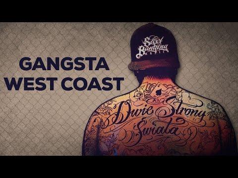 Steel Banging ft. Sicc2Sicc Gangsters - Gangsta west coast