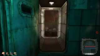 S.T.A.L.K.E.R. - Что будет если не спрятаться от выброса(, 2014-09-01T06:10:02.000Z)