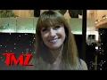 Jane Seymour -- Medicinal Viagra?   TMZ