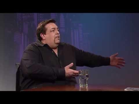 TonyV: The Vinny Vella Show HD