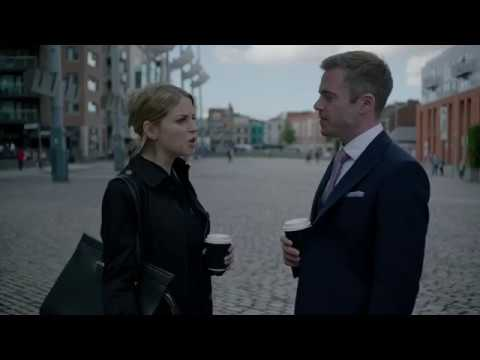 Download Striking Out Series 2 (Trailer)