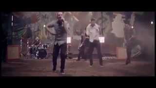 We Came As Romans    Tracing Back Roots FULL ALBUM)   Free Download [MP3 MP4]