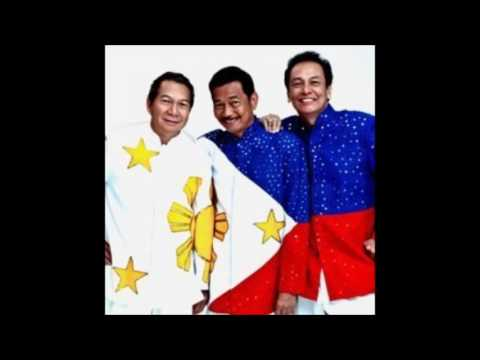 Apo Hiking Society Songs Non Stop
