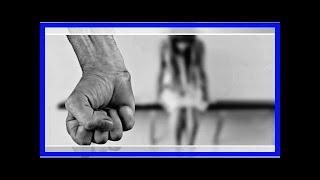 Под Москвой мужчина заманил девушку в гараж и изнасиловал  TVRu