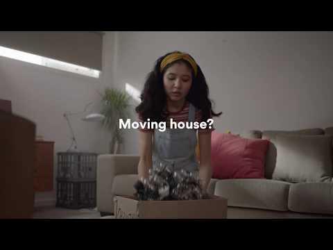 Move With Origin