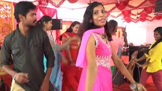 Jingunamani Jingunamani l cute singers l special moments l