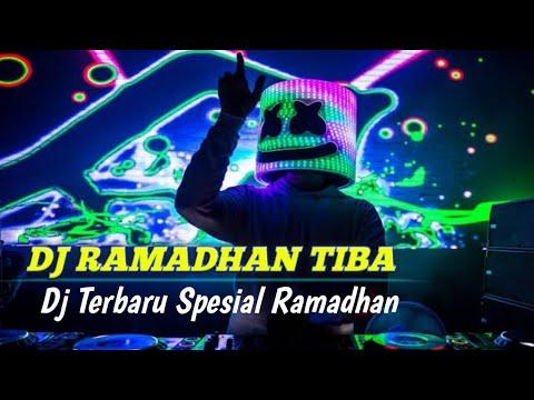 dj-ramadhan-tiba-🎶-dj-remix-spesial-ramadhan-full-bas-terbaru-2020