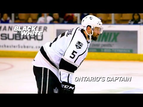Black & White Season 2, Ep 8 - Ontario's Captain
