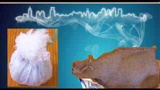 видео Советы чтобы в шкафу приятно пахло