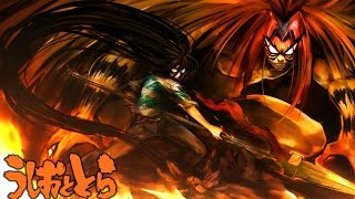 Video Ushio to Tora [AMV]-Awake and alive download MP3, 3GP, MP4, WEBM, AVI, FLV November 2017