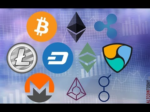 What is the best market for cryptocurrencies reddit