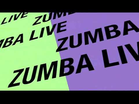 "Zin 71 ""Si Una Vez""  PLAY- N -SKILLZ ❤️💚Zumba fit Bitonto ❤️💚  Puglia… Sole🌞, mare🌊, Zumba…"