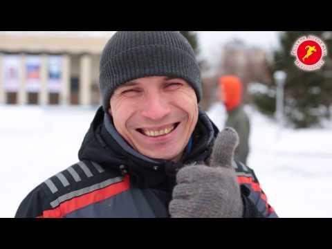 знакомства в белоруссии