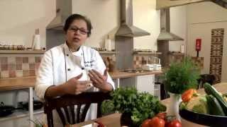 Ethnic Fusion - Cookery School