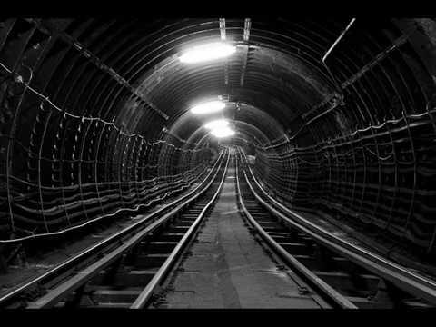 Underground sound Madrid vol.5 RobG mix
