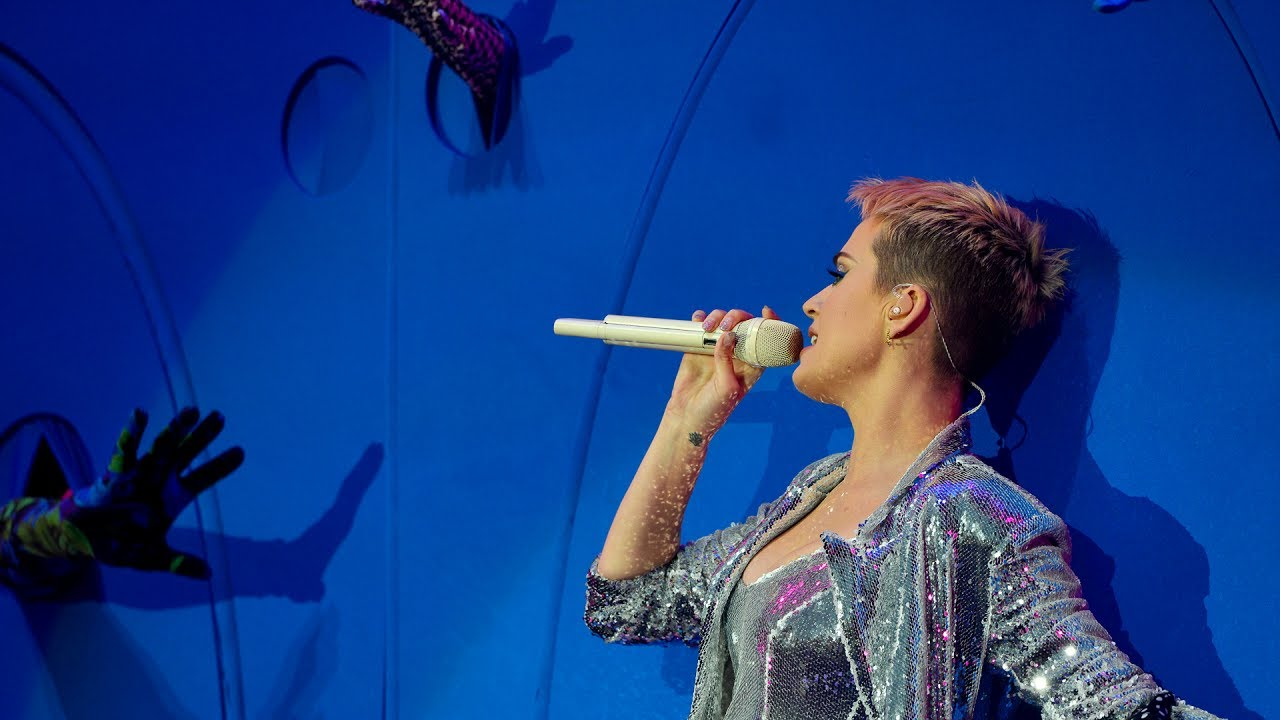 katy-perry-chained-to-the-rhythm-radio-1s-big-weekend-2017-bbc-radio-1