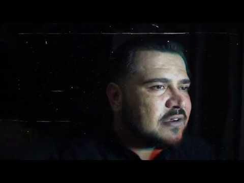 Yener Çevik  - #HüznüHecem (TEASER)