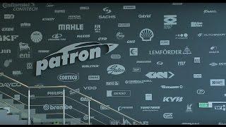 видео Список магазинов автозапчастей