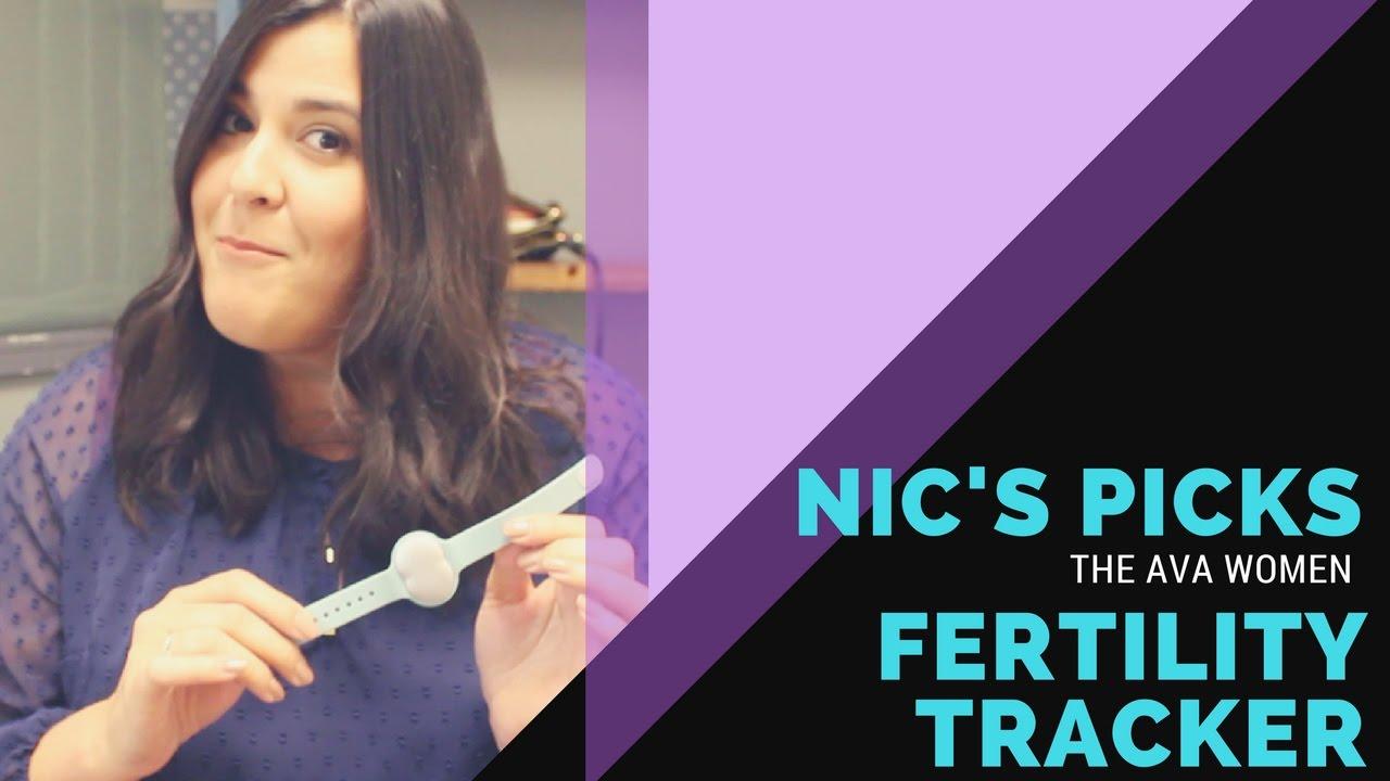 Nic S Picks Ava Women Fertility Bracelet Youtube