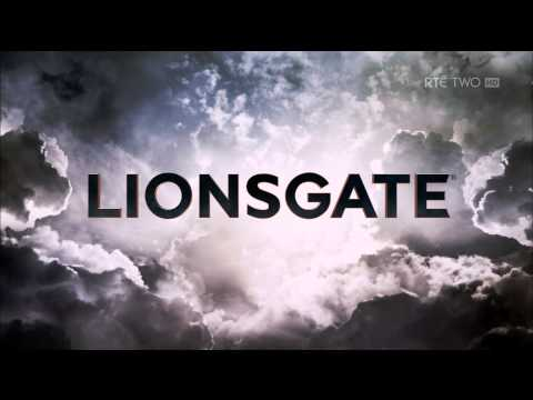 Lionsgate Television/Showtime Networks/CBS Studios International