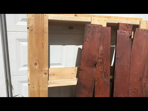 how-to-build-a-shoe-rack-out-of-pallets.-it's-time-to-get-building!