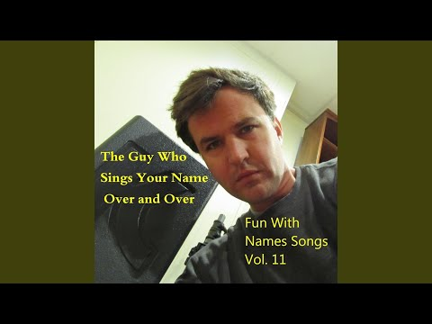 The Aidan Song