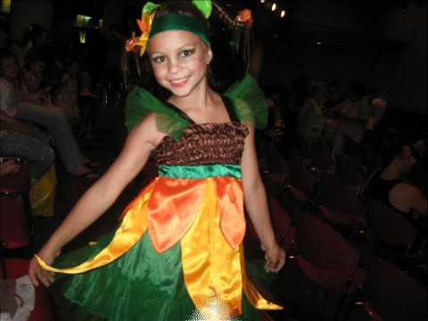 Elena Gheorghe -- Amar Tu Vida (Radio Edit).wmv