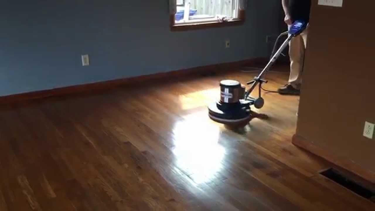 Hardwood Floor Cleaning Lexington Ky Centric