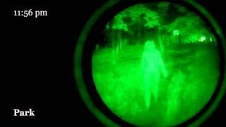 night vision monocular d127 by dipol belarus vitebsk