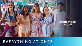 Lenka - Everything At Once   Amazon Prime Video